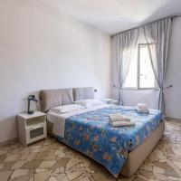Linate Airport Apartment
