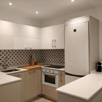 Your Place In Donostia