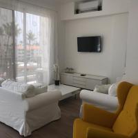 Brand New Cozy Apartment In Los Corales