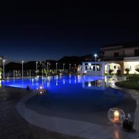 Masseria Nobile, hotel a Fisciano