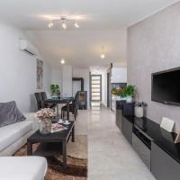 Apartment Fiore