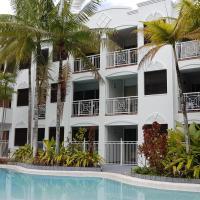 Alassio Palm Cove, hotel in Palm Cove