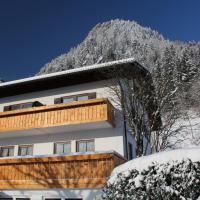 Hotel Kienberger Hof