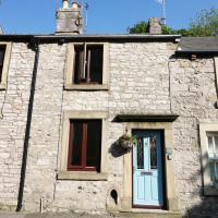 Grace Cottage, Buxton
