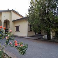 Antico Colle Toscano Resort, hotel ad Arcidosso