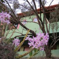 Poente Guest House