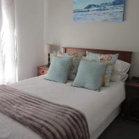 Chamomile Cottage, hotel in Muizenberg