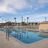 Extended Stay - Ormond Beach, hotel in Ormond Beach