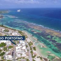 Condo Portofino