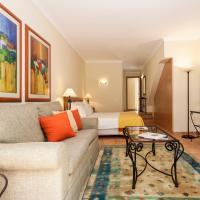 Pestana Palm Gardens, hotel em Carvoeiro