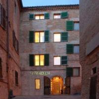 Hotel I Tigli albergo diffuso