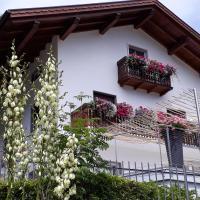 SaMeCà, hotell i Tione di Trento