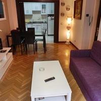 Apartamento Norte Comfort