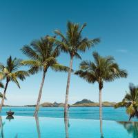 Tokoriki Island Resort - Adults Only