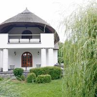 The Pearl of Balaton, hotel Szigligeten