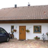 Vreni's Gästezimmer, Hotel in Himmelried