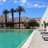 Convento das Bernardas AZ
