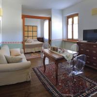 Locanda Orologio, hotel in Cormòns