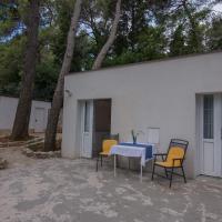 Villa Glencoe - suite 8