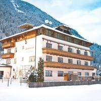 Hotel Alpenkönigin, hotel in See
