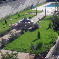 Maison de vacances, hôtel à Fès près de: Aéroport de Fès-Saïss - FEZ