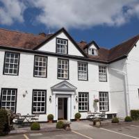 Evesham Hotel