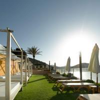 Palladium Hotel Cala Llonga - Adults Only, hotel en Cala Llonga