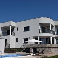 Villa Ilievski