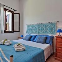 Il Melo Residence, hotel in Porto Torres
