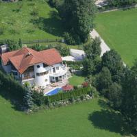 Villa Salza