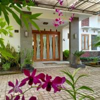 Nusawiru Guest House 2