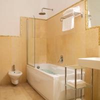 Residenza dei Capitani, hotell i Ascoli Piceno