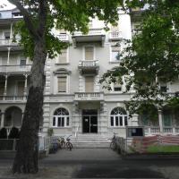 Casa Vacanze Monachy