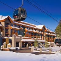 Marriott Grand Residence Club, Lake Tahoe, hotel in South Lake Tahoe