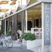 Hotel Aurora, hotel in Lignano Sabbiadoro