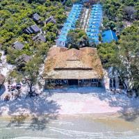 Sara Resort