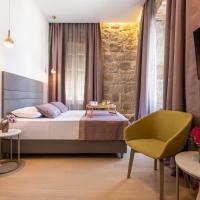 Boutique B&B Villa Faggioni, hotel in Cavtat