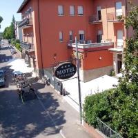 Motel Villaggio, hôtel à Imola