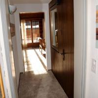 Gampergalt, 4.5 Zimmerwohnung