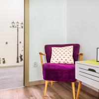 Apartman Nicoletta