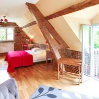 cellier du val boury, hôtel à Neufchâtel-en-Bray