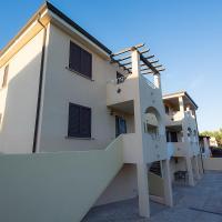 Appartamenti Sole di Sardegna