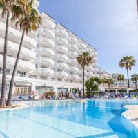 Blue Sea Gran Playa, отель в Са-Кома