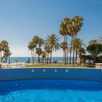 Apartamento Noray Playa