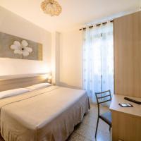 La Belle Epoque, hotel ad Aosta