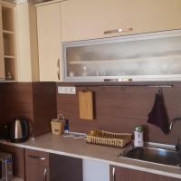 Sun Estate Residence Apartment