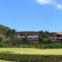 Los Sueños - Colina 7D, hotel in Herradura