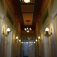 Pension Zum Engel, hotel in Magdeburg