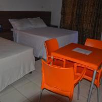 Vamili Lodge, hotel in Marracuene