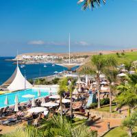 H10 Playa Meloneras Palace, hotel en Meloneras